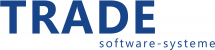 TRADE Software-Systeme GmbH